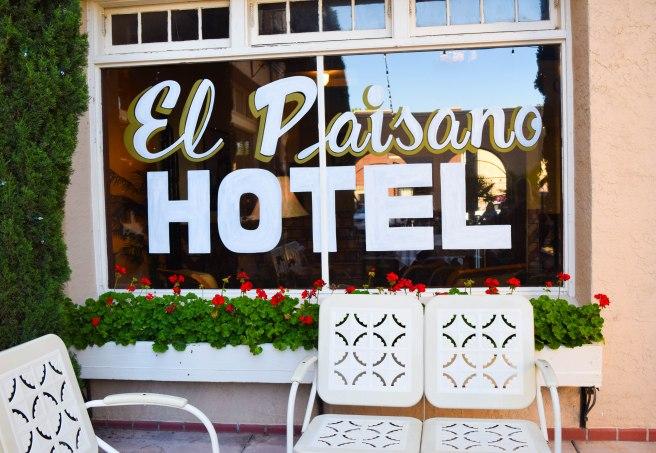 hotel el paisano2 (1 of 1)