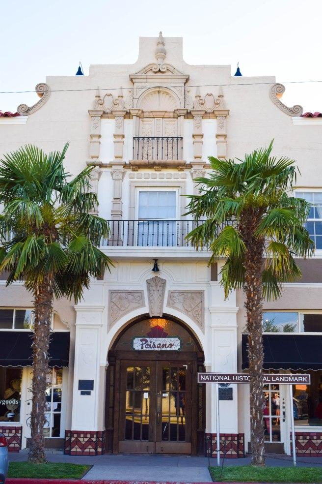 hotel el paisano4 (1 of 1)