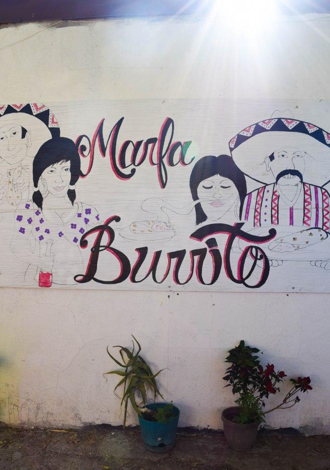 marfa burrito (1 of 1)