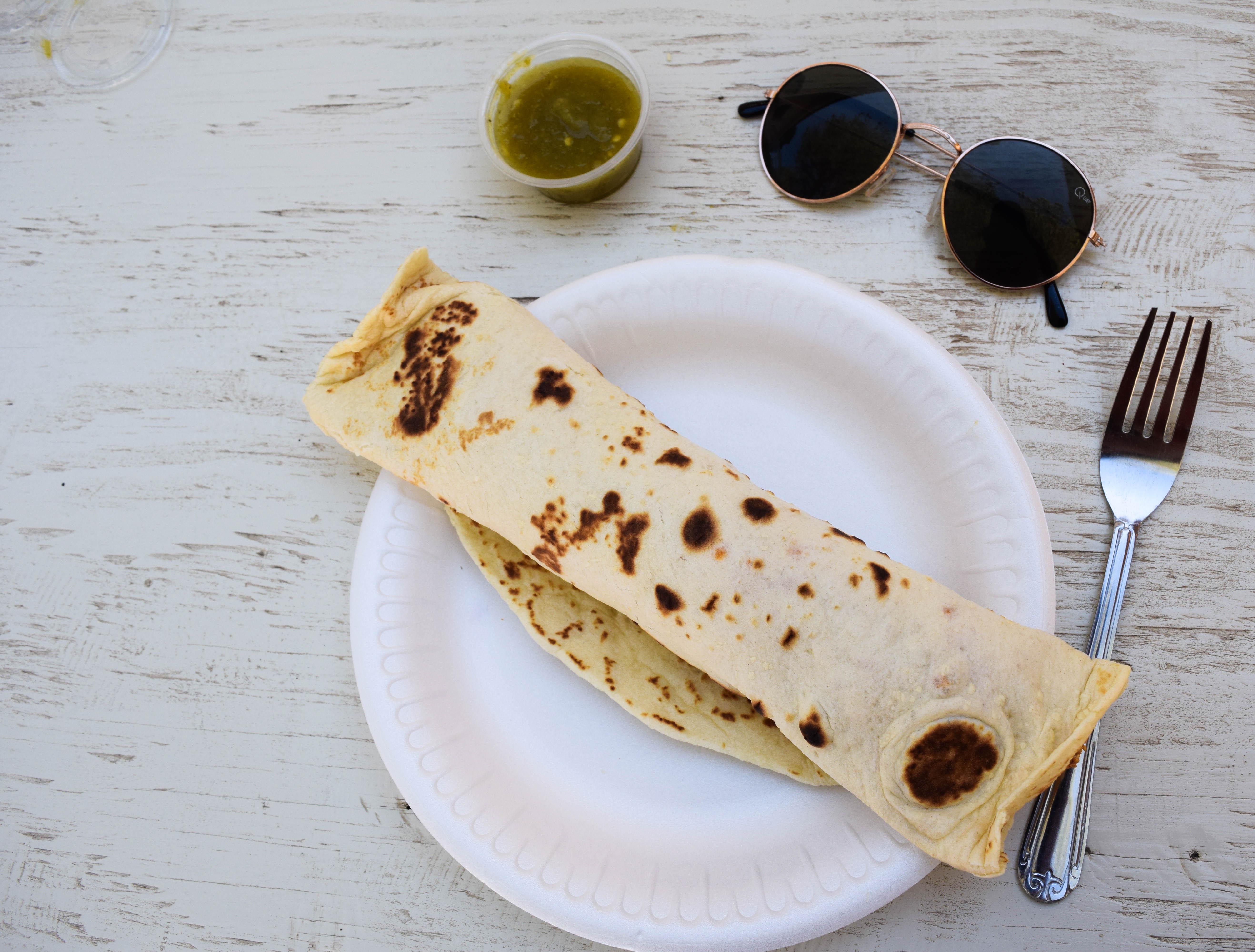 marfa burrito2 (1 of 1)