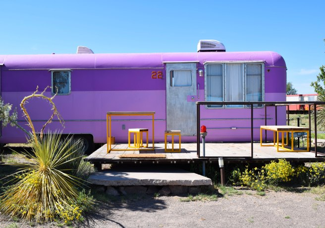 purple trailer (1 of 1)