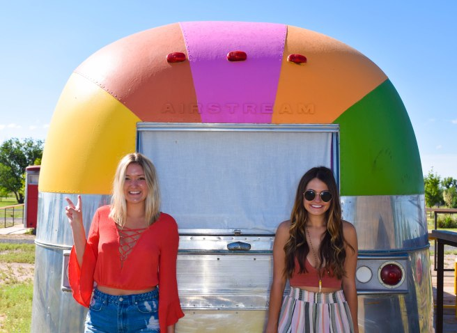 rainbow trailer (1 of 1)