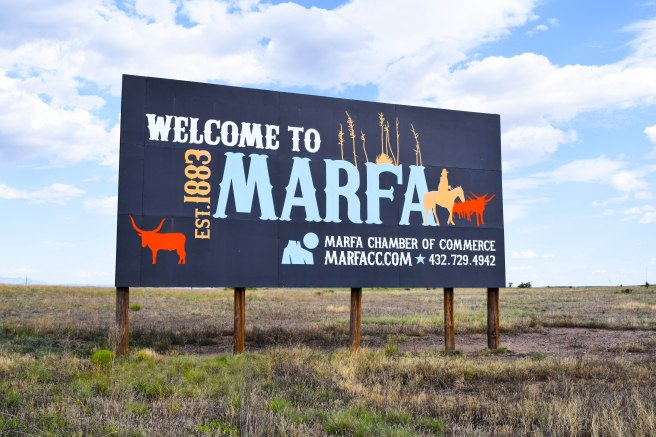 welcome to marfa (1 of 1)