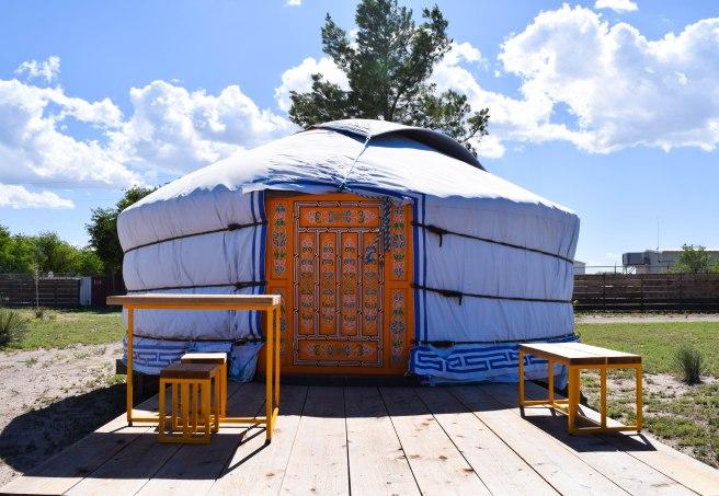 yurt2 (1 of 1)