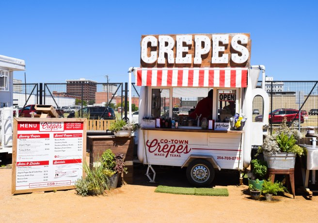 crepes (1 of 1)