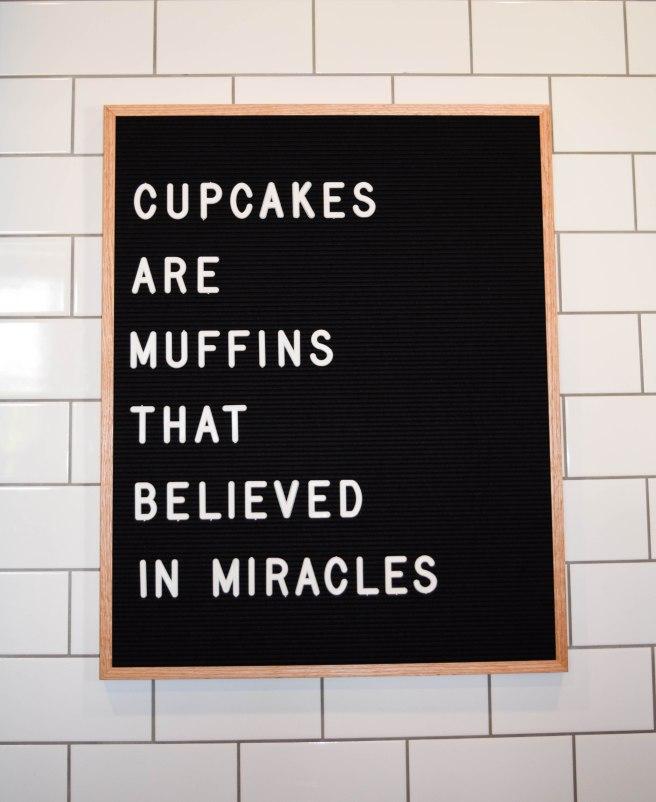 cupcake sign (1 of 1)