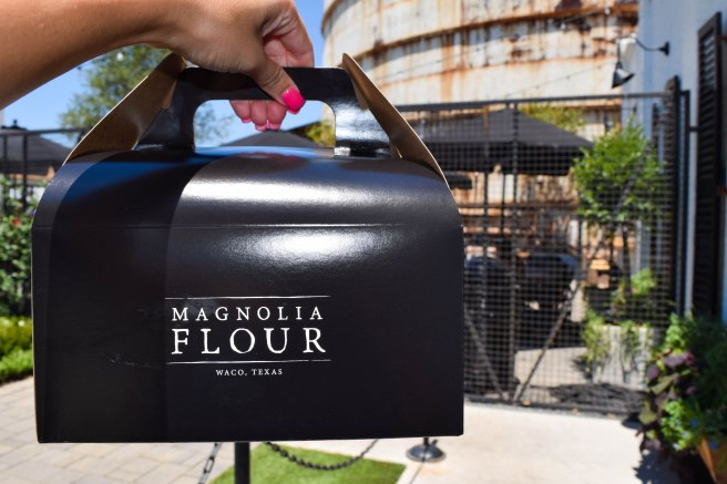 magnolia flour box (1 of 1)