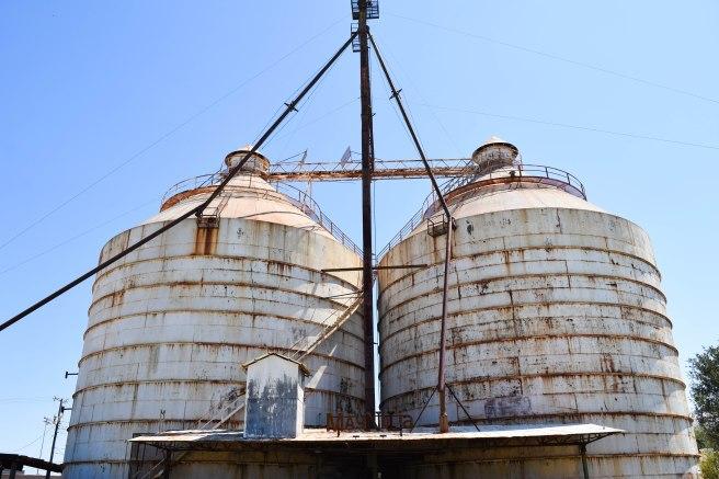 silos (1 of 1)