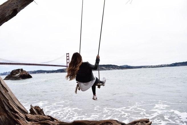 swing5 (1 of 1)