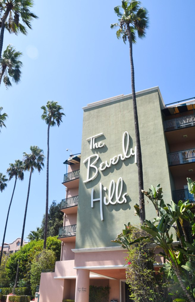 bev-hills-hotel7-1-of-1