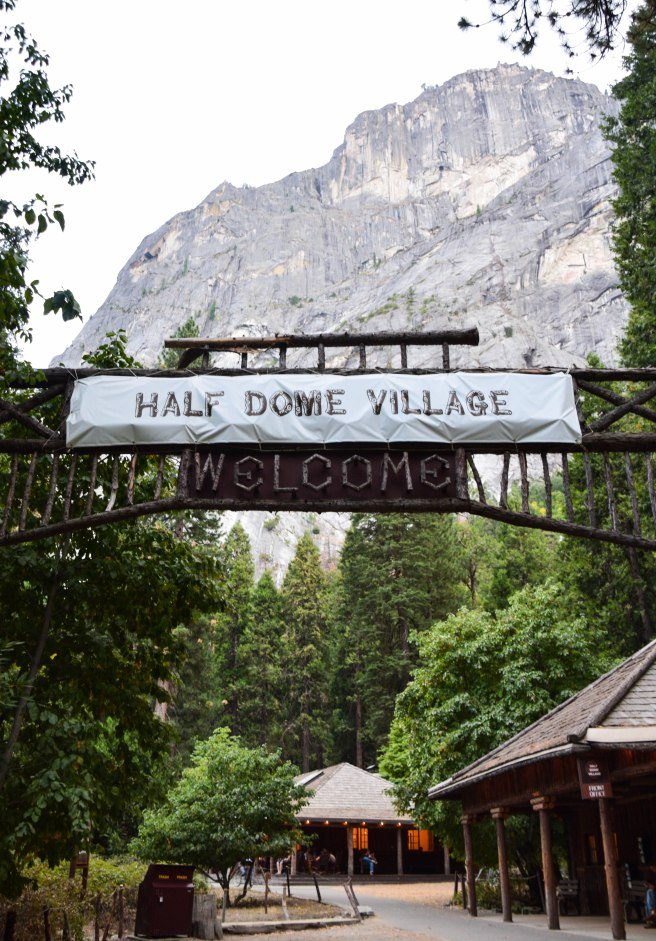 half-dome-village-1-of-1