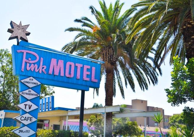 pink-motel-1-of-1