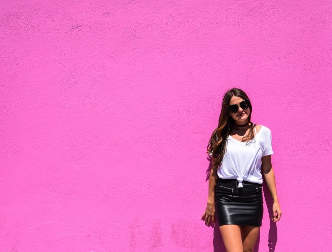 pink-wall1-1-of-1