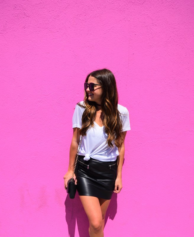 pink-wall4-1-of-1
