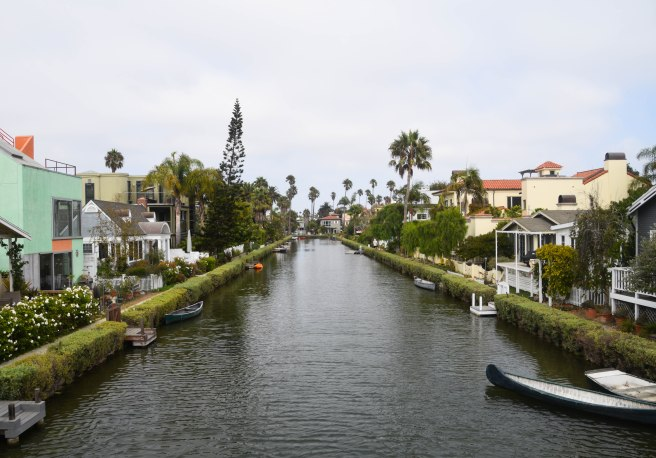 venice-canals1-1-of-1