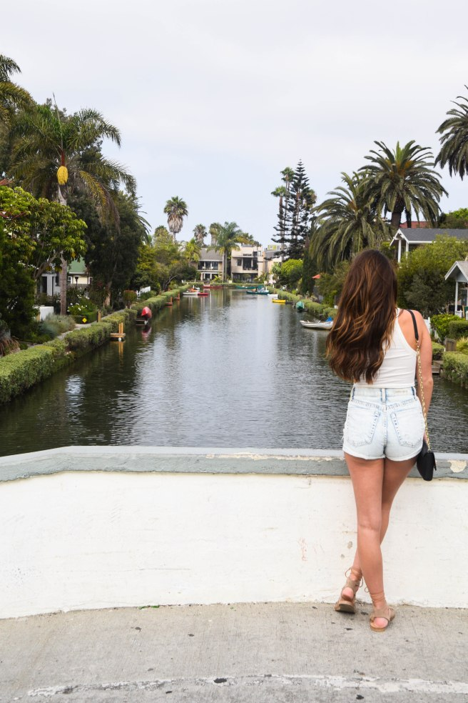 venice-canals3-1-of-1