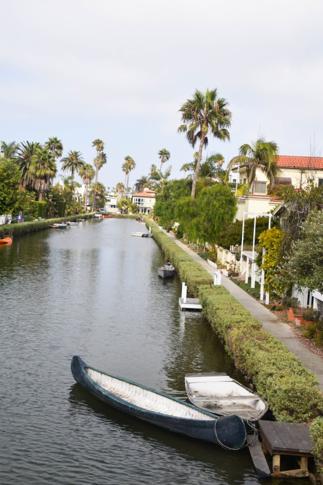 venice-canals4-1-of-1