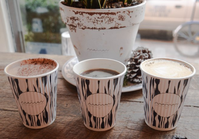 Image result for maman cafe nyc