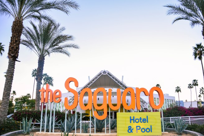 saguaro hotel front (1 of 1)
